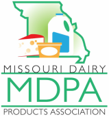 Missouri Dairy Products Association